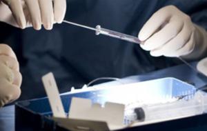 Pesquisa paranaense com células-tronco aponta tratamento de pacientes com Covid-19